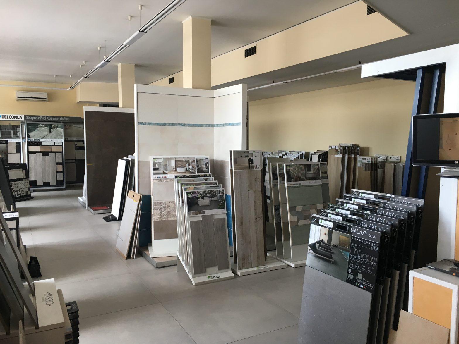 ristrutturare casa a Piacenza